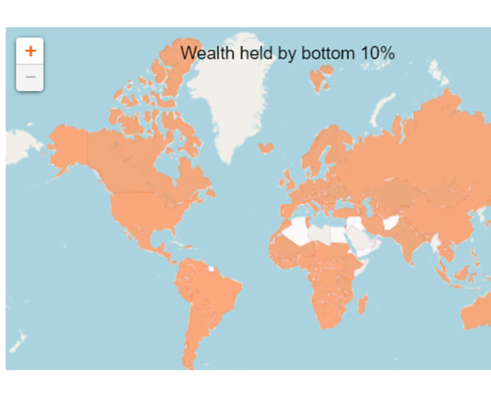 How_much_wealth_is_held_by_the_bottom_10