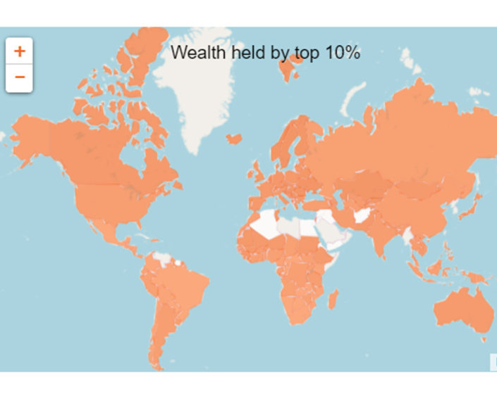 How_much_wealth_is_held_by_the_top_10